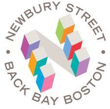 2017 newbury street map u0026 directory