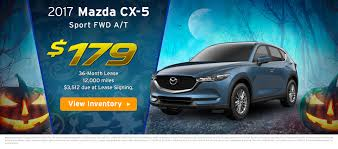 mazda store mazda dealer serving the inland empire moreno valley u0026 corona