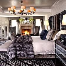 Home Interior Design Ideas Bedroom Best 25 Luxury Master Bedroom Ideas On Pinterest Dream Master
