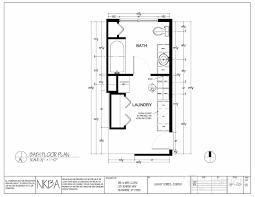 sink floor plan bath laundry floor plan features full tub single sink vanity