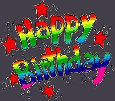 best 25 animated birthday greetings ideas on pinterest animated