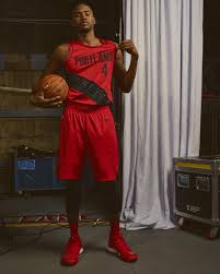 here are all of nike s nba statement edition uniforms nike news