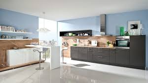German Kitchen Designs German Kitchen Design Companies Kitchen Island And Rear German
