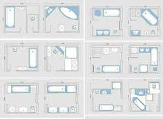small bathroom design layout i would to do this with my bathroom bathroom