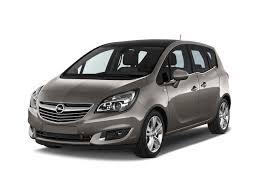 opel meriva 2015 automobilių nuoma vilniuje easycar lt