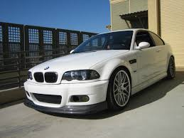 2004 bmw m3 2004 bmw m3 information and photos momentcar