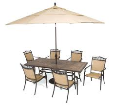patio furniture fort myers fl outdoor wicker ft store florida