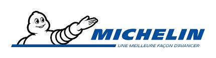 gute spr che f rs leben groupe michelin actualité du leader des pneumatiques de la