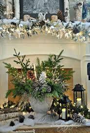top decorations 2017 celebrations