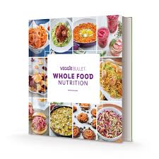 nutribullet shop recipe books weight loss plans nutrition guides