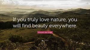 deep love quotes deep for ancient imgurm imgurm beauty of nature love quotes quote