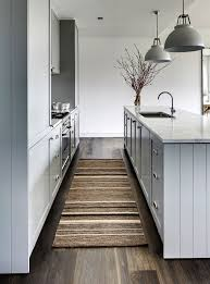 Modern Kitchen Rugs Dec Rug Kitchenrugs5 Jpg