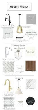 kohler sensate touchless sink faucets kraus kitchen faucet kraus faucets reviews delta touchless kitchen