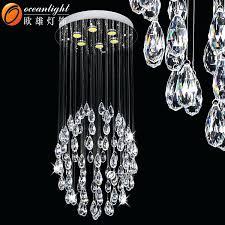 Buy Chandelier Crystals Waterford Crystal Chandelier U2013 Edrex Co