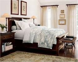 Diy Bedroom Ideas Small Master Bedroom Ideas For Decorating Home Design