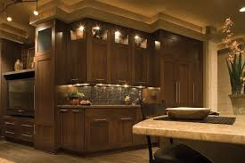 Kitchen Design Indianapolis Modern Kitchen Remodel In Indianapolis Wrightworks Llc In
