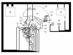 how electronic fuel injection efi works how to motorcycle