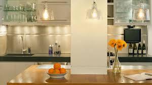 Kitchen Design Ideas 2014 Interior Design Ideas 2014 Playuna