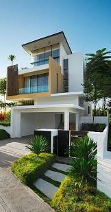 1234 best casa home images on pinterest architecture architects