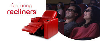 Amc Reclining Seats Amc Monmouth Mall 15 Route 35 U0026 36 Eatontown Nj Location