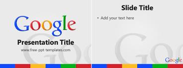 free google powerpoint templates google docs story builder create