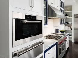 winkelküche mit elektrogeräten die besten 25 küche mit elektrogeräten ideen auf ikea