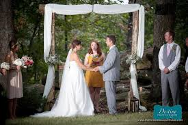 Wedding Ceremony Arch The French Bouquet Blog Inspiring Wedding U0026 Event Florals