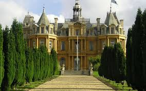 Country Houses 10 Interesting English Country Houses Eskify