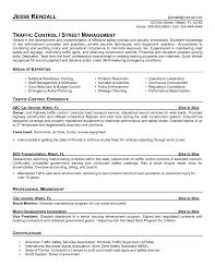 Supervisor Cv Sample Sample Financial Controller Resume Resume For Your Job Application