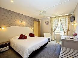 chambre hote souillac chambre d hote souillac lovely hotel la vieille auberge souillac hd