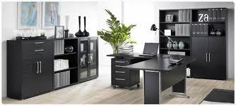 meubles de bureau conforama meuble de bureau conforama idées de décoration à la maison