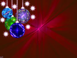 christmas glitter 3d and cg u0026 abstract background wallpapers on