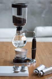 Rancilio Rocky Coffee Grinder 51 Best Coffee Gear Images On Pinterest Espresso Machine Coffee