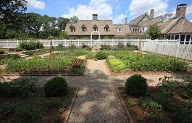 garden layout houzz