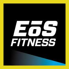 eos fitness 42 photos u0026 129 reviews gyms 35 s stephanie st