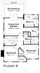 16 best bungalow floor plans images on pinterest bungalow floor