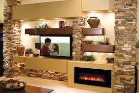 Fire Sense Electric Fireplace - electric fire for fireplace electric fireplace stand fire sense