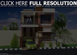 best exterior paint brand gray biji us best exterior house