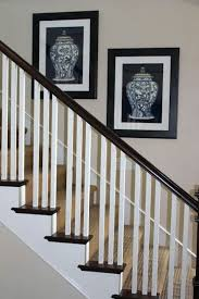 101 modern stairs appear as an eye catcher in your home interior