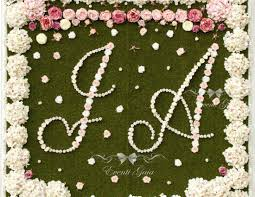 contemporary wedding flower wall hire melbourne tags wedding