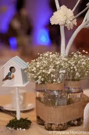 99 best wedding centerpieces images on pinterest wedding
