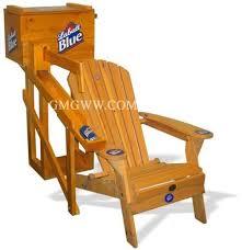 Adirondack Chairs At Home Depot Stunning Outdoor Adirondack Chairs Amish Adirondack Chairs