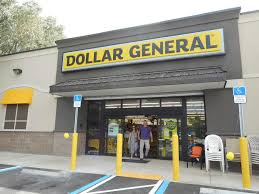 dollar store hours saturday sunday u0026 location near me