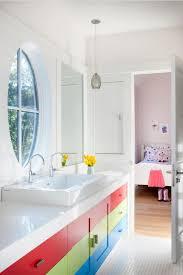 engaging kids bathroom ideas decorating for artofdomaining