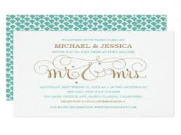 wedding invitations hallmark inspiring collection of hallmark wedding invitations which