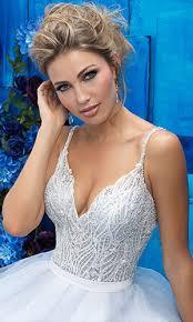 the white dress bridal wichita ks