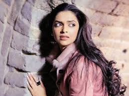 priyanka chopra pantene shoot 5k wallpapers 353 best celebrities images on pinterest wallpaper backgrounds