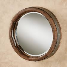 Mirrors For Sale Wonderful Big Round Wall Mirrors Details About Greystoke Large