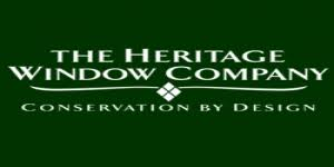 home decorating in dorking the heritage window company reviews
