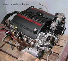 corvette engines for sale boost performance uk for ls1 ls1 engine used ford and